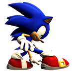 File:Sonic colours trailer pose by fentonxd-d4wkqmf.png