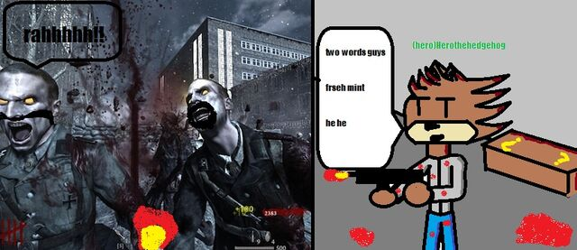 File:Hero comic.jpg