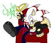 Clyde-Redo-sonic-fan-characters-22628139-850-726