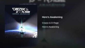 Hero's Awakening