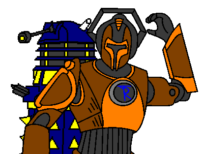 File:Gadjronians and Cybershells.png