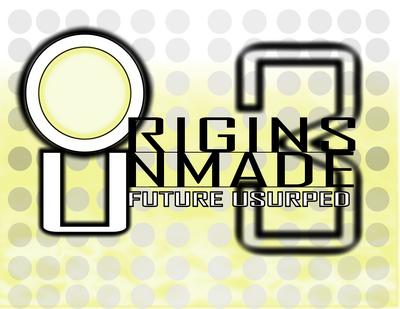 Origins Unmade 3 Banner