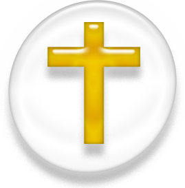File:ChristianitySymbol.png