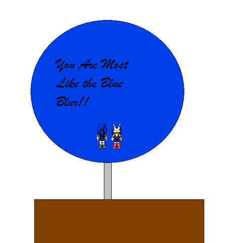File:SonicAward.png