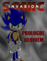 Thumbnail for version as of 02:36, January 31, 2010