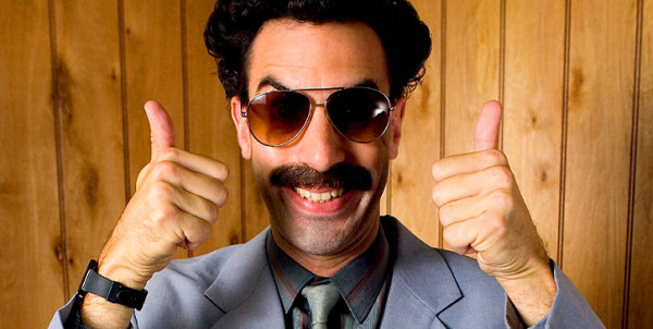 File:Borat-1-.jpg