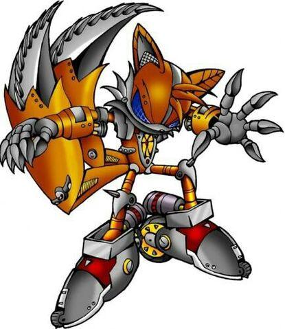 File:Metal-sonic-the-hedgehog-28619252-433-500 (1).jpg