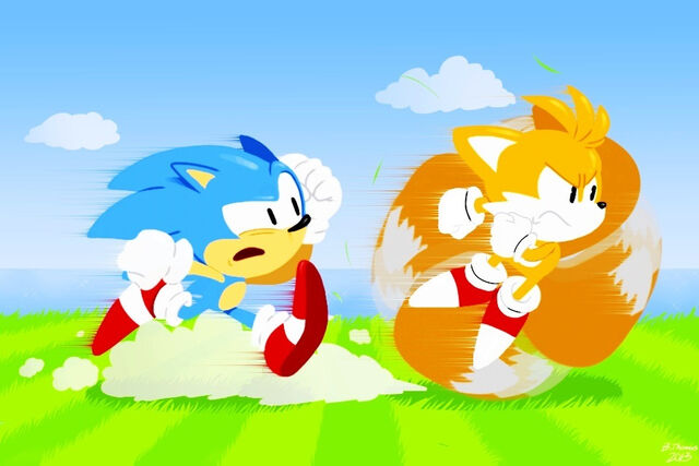 File:Tails by bthomas64-d68ly98.jpeg