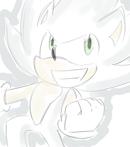 File:Sketchy chara hyper sonic by 3hedgies-d39arco.png