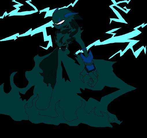 File:Nemesis-Valavor.PNG