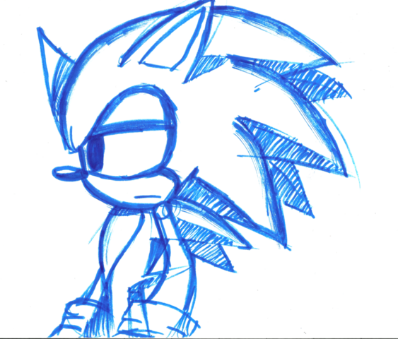 File:Sonic the hedgehog blue blur s blues by jaredhedgehog-d5q7snj.png