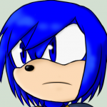 File:AnimeTheHedgehog.png