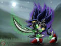 Thumbnail for version as of 09:05, July 19, 2013