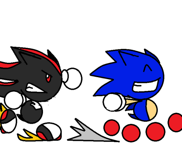 File:Another sonic and shadow chibi by zaikersonic42-d4a229z.png
