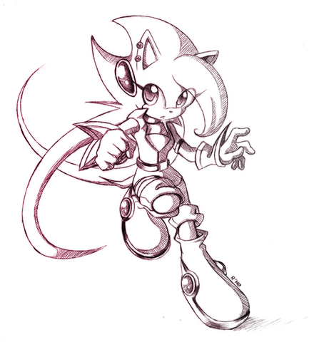 File:Sash lilac sketch by r no71 by darkerstrife-d55bgxm.png