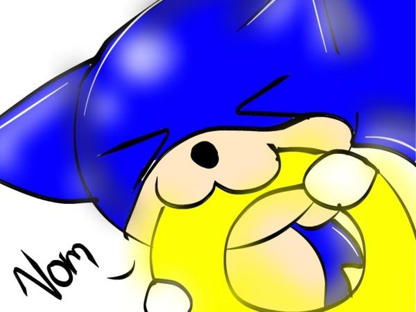 File:Chibi Sonic - 600 450 q50.jpeg