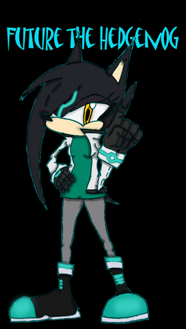 File:Future the hedgehog gl.png
