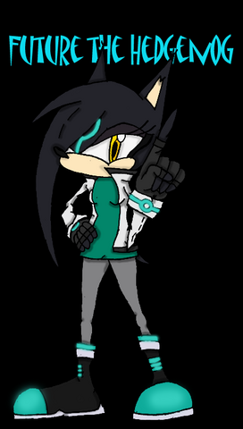 File:Future the hedgehog.png