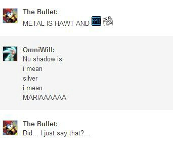 File:METAL IS HAWT!!!!!!!!.jpg
