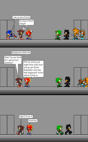 File:Sonicbluff quack4.png