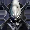 Halo Dock Icon