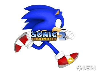 Sonic-the-hedgehog-4-episode-i-20100615002802833