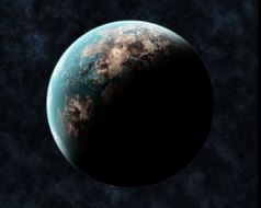 Planet jpeg-1-