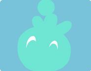 Emblem Scout