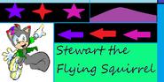 Stewart.1