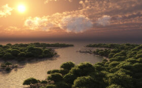Island22