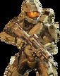 305px-John-117 Halo 4