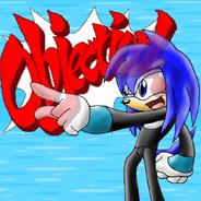 Smash OBJECTION!2