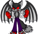 Nightmare the Lycalo