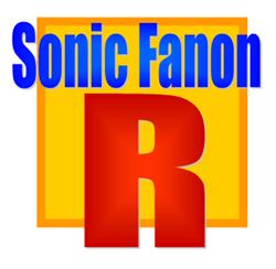 SonicFanonR