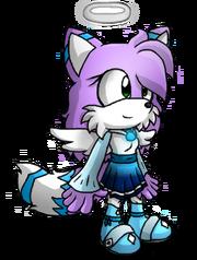 Huski s Winter Outfit Ref by Huski the Fox