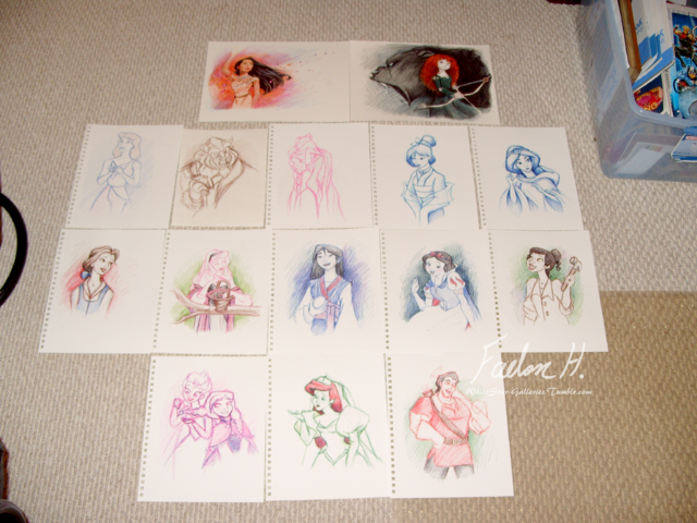 File:Sketches.png
