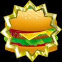 File:Badge-953-7.png