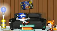 Sonic-for-hire01