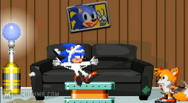 File:Sonic-for-hire01.jpg