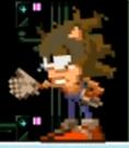 Sonic For Hire - Robotnik - YouTube(1)