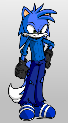 File:Vathar the Fox.png