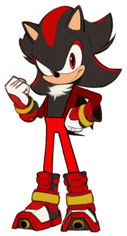 File:Shadow in new outfit.png
