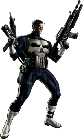 File:Frank Castle (Earth-12131) 001.png
