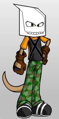 File:Mobian Bloodhound by Rock Raider.jpg