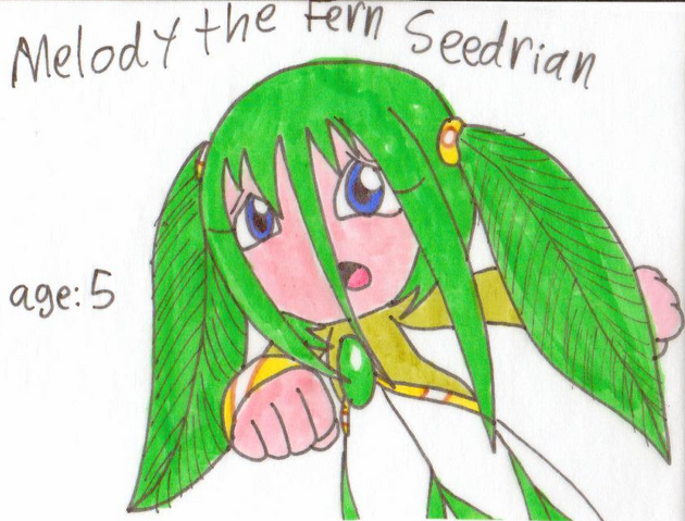 File:Melody the Fern Seedrian.png