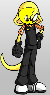 File:My Seventh Mobian Smiley by Rock Raider.jpg