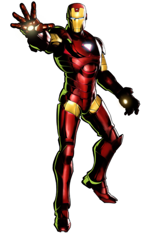 File:Iron-man.png
