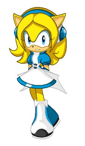 File:Maria the Hedgehog.jpg