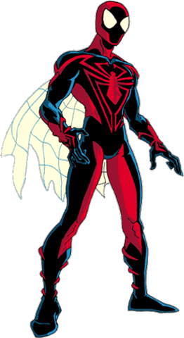 File:Spider-Man Unlimited.png