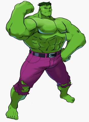 File:04-The-Incredible-Hulk.png